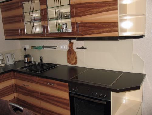 m bel werner n rnberg gibitzenhof m bel. Black Bedroom Furniture Sets. Home Design Ideas