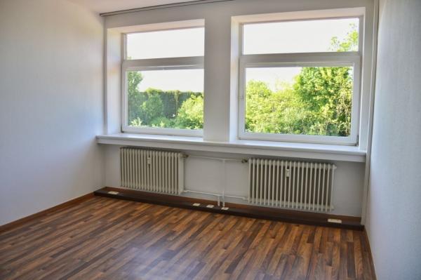flex b ro vermietung langenhagen schilfkamp 15 dienstleistungen dp. Black Bedroom Furniture Sets. Home Design Ideas