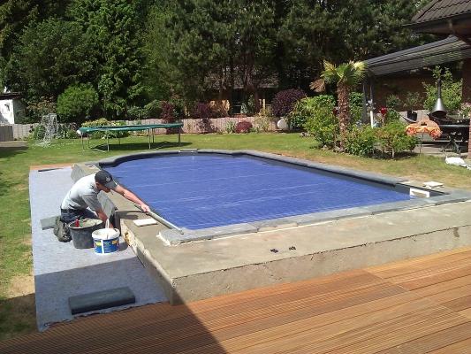 Schwimmbad Neumünster mb pools schwimmbad und saunatechnik neumünster kieler strasse