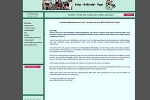 Bild Webseite reha-rollstuhl-shop