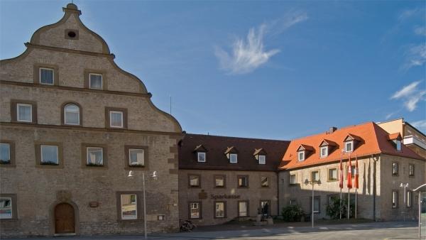 Partnersuche kostenlos schweinfurt