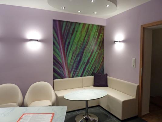 r a u m a n s i c h t e n einrichtungsberatung bad homburg am hirschsprung 3. Black Bedroom Furniture Sets. Home Design Ideas