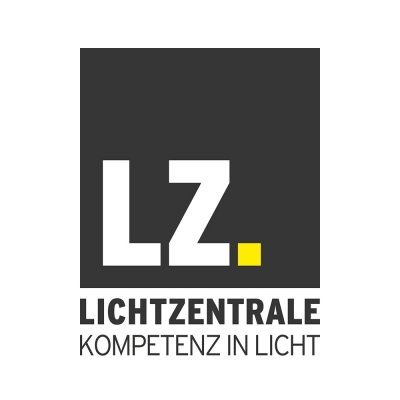 Lichtzentrale Amberg