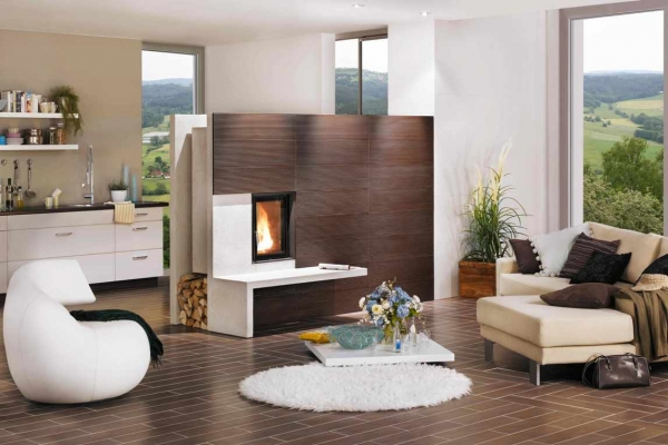 feuer und flamme driessen hilden gerresheimer stra e 144 kamine und kaminzubeh r dp. Black Bedroom Furniture Sets. Home Design Ideas