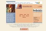Bild Webseite Kurreisen.de - Kuren und Wellnessreisen
