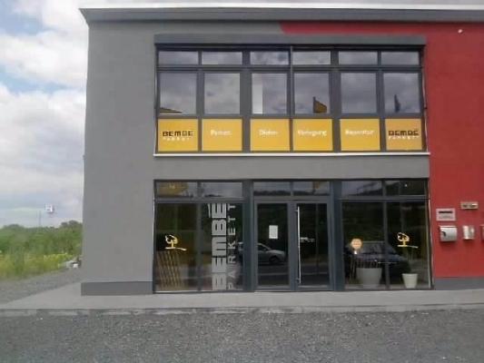 Parkett Mülheim bembé parkett mülheim kärlich gerüder pauken str 12b dp